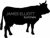 James Elliott Butchers